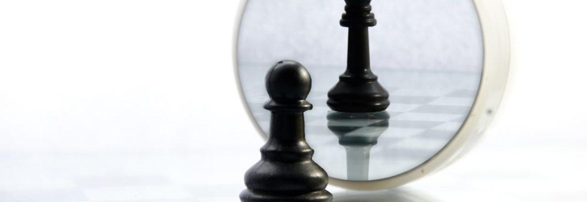 Strategische reflectie
