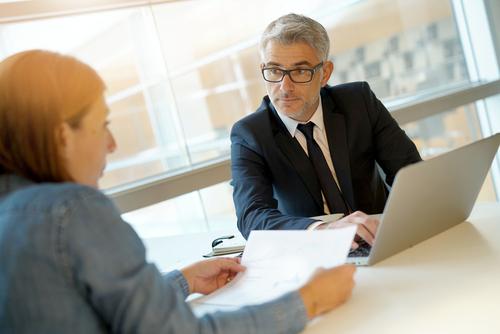 Accountant in Breda, Oosterhout, Roosendaal en Zundert