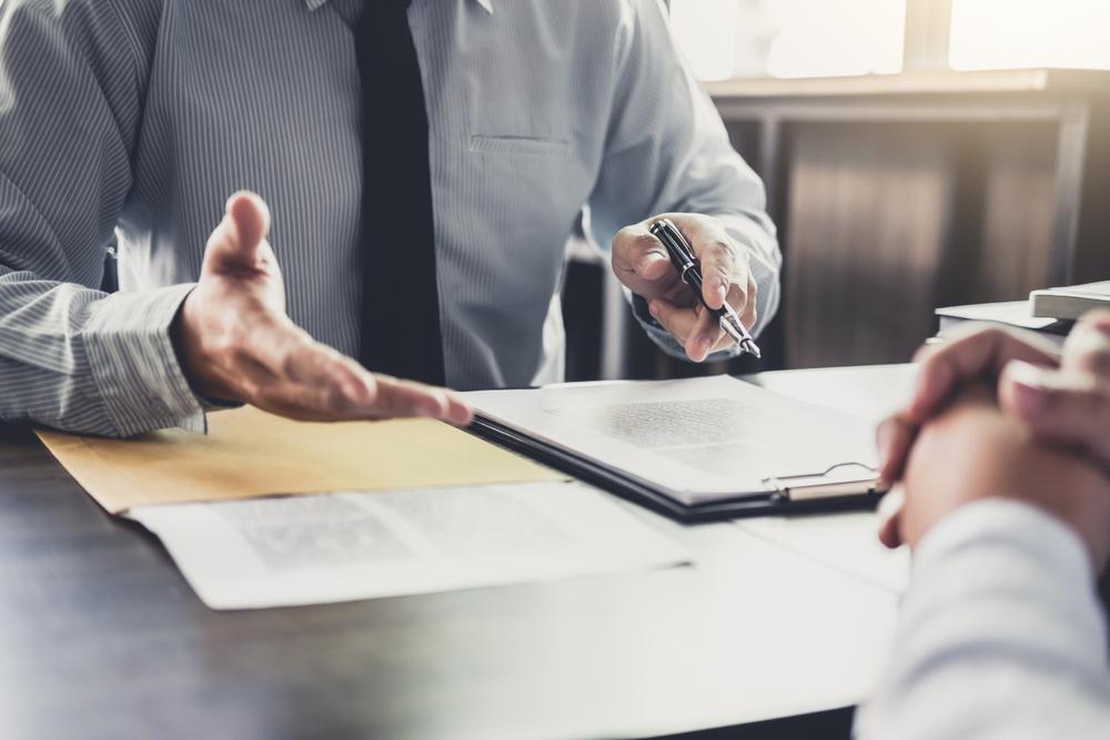 Belastingadvies juridische structuur