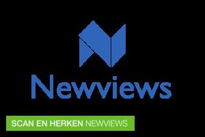 Newviews
