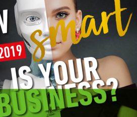 Businessawards logo 2019