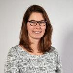 Marjolijn Wolst | Senior adviseur bedrijfsvoering onderwijs