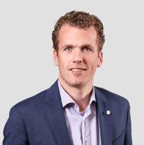 Martin Ceelen