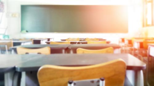 Van Oers Onderwijs is de adviseur voor onderwijsinstellingen