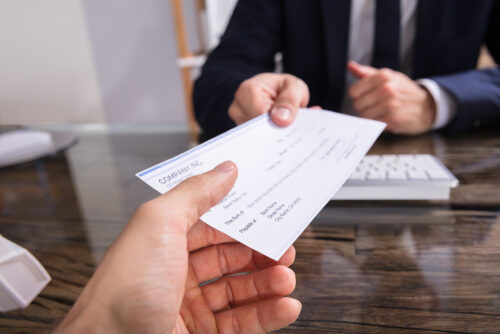 Van Oers Loonadvies regelt uw salarisadministratie