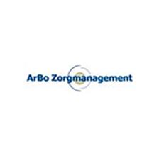 Samenwerking ArBo Zorgmanagement Van Oers