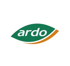 Samenwerking Ardo Van Oers