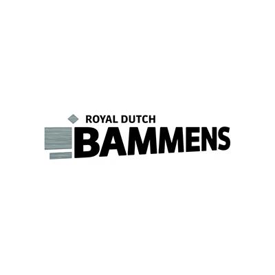 Samenwerking Bammens Van Oers