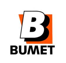 Samenwerking Bumet Van Oers