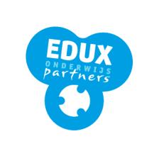 Samenwerking Edux Van Oers