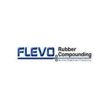Samenwerking Flevo Rubber Compounding Van Oers
