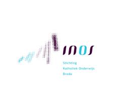 Logo Inos
