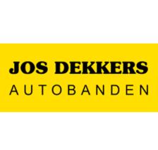 Samenwerking Jos Dekkers Autobanden Van Oers