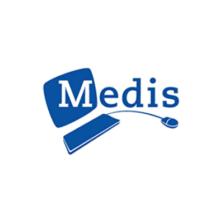 Samenwerking Medis Van Oers