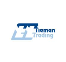 Samenwerking Tieman Trading Van Oers