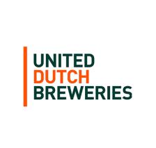 Samenwerking United Dutch Breweries Van Oers