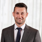 Stefan Lucas | Belastingadviseur