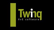 Twinq