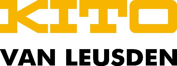 Van Leusden