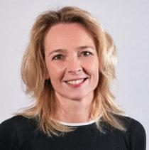 Angela Hofman
