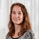 Anja Vriends | Btw-specialist