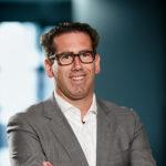 Antoon Hoeven | Directielid audit