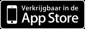 Van Oers Portaal app store