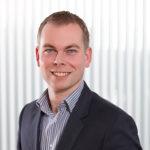 Bart Schijns | Senior belastingadviseur