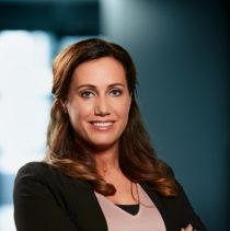 Chantal van Steenpaal directie Loonadvies