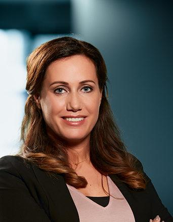 Chantal van Steenpaal