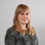 Cindy Luijpen | Senior adviseur aangiftepraktijk