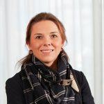 Gemma Baartmans | Manager organisatieadvies