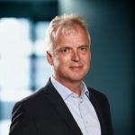 Gerard van Nieuwenhuijzen | Directielid fiscaal