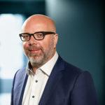 Gijs Vernoij | Directielid fiscaal