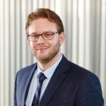 Jack van Boxel | Adviseur bedrijfsvoering onderwijs