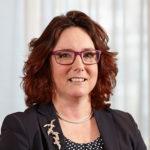 Jolanda Joore | Senior adviseur bedrijfsvoering onderwijs