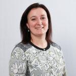 Kim Verhoeven | Manager loonadvies