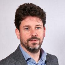 Kurt van Heerewaarden