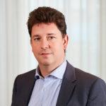 Kurt van Heerewaarden | Manager fiscaal