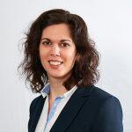 Marieke van Dorst | Senior belastingadviseur