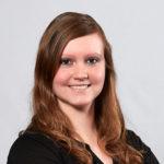Mariska Meijer - van As | Teamcoördinator loonadvies