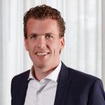 Martin Ceelen | Senior belastingadviseur