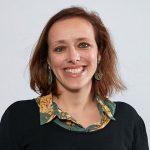 Saskia Vanlaerhoven | Senior belastingadviseur