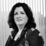 Suzy Buijzen | Senior jurist