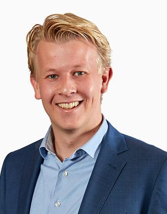 Tim van Rijn