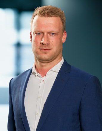 Vincent Heijligers