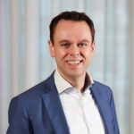 Willem Bakker | Senior Belastingadviseur