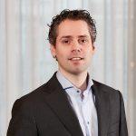 Willem van Esch | Transactiemanager