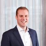 Winand Leenaars | Transactiemanager