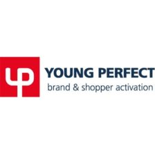 Logo Young-Perfect